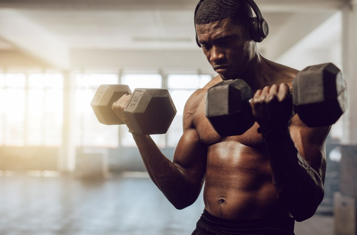 Should I Take CBD Oil Before or After Workout?